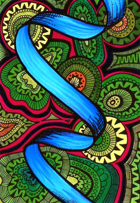 Kreatives Chaos17