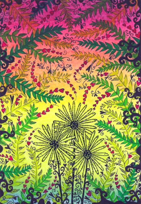 Naturbild17